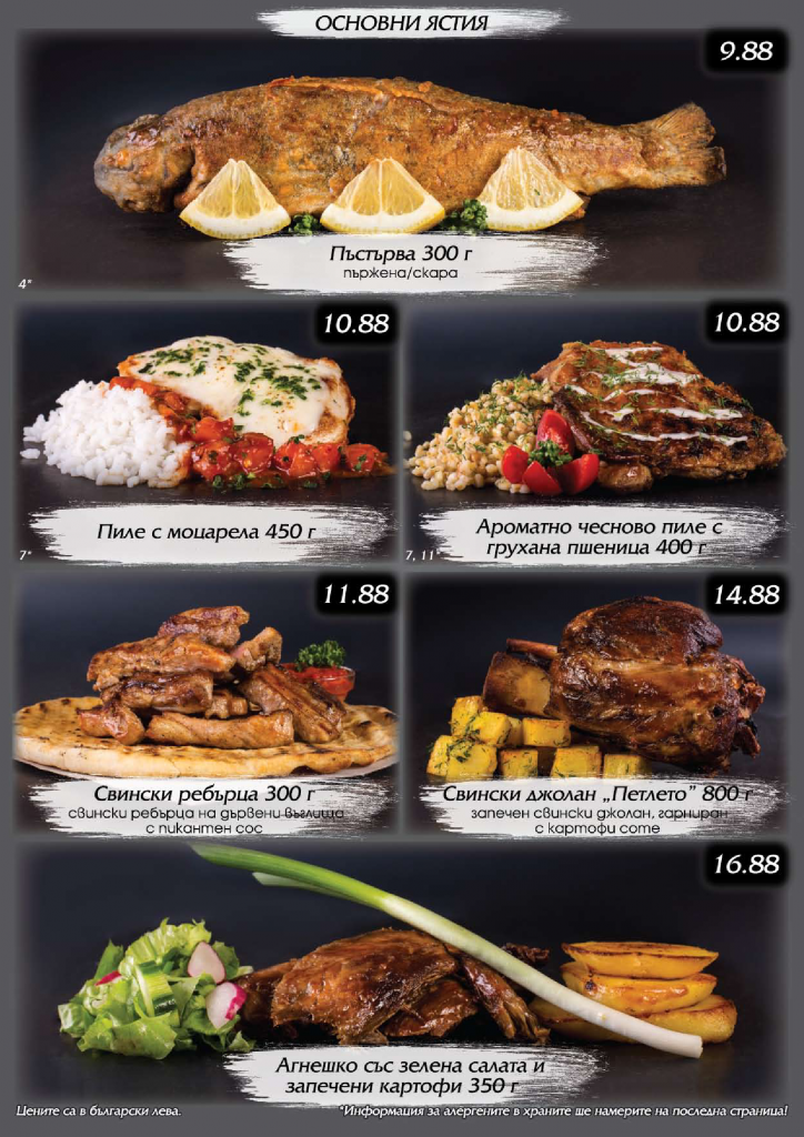 new-menu-lozenec_006